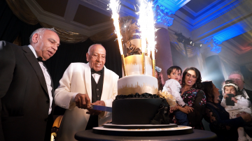 asian wedding videographer london