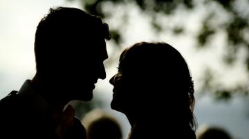 london wedding videographers
