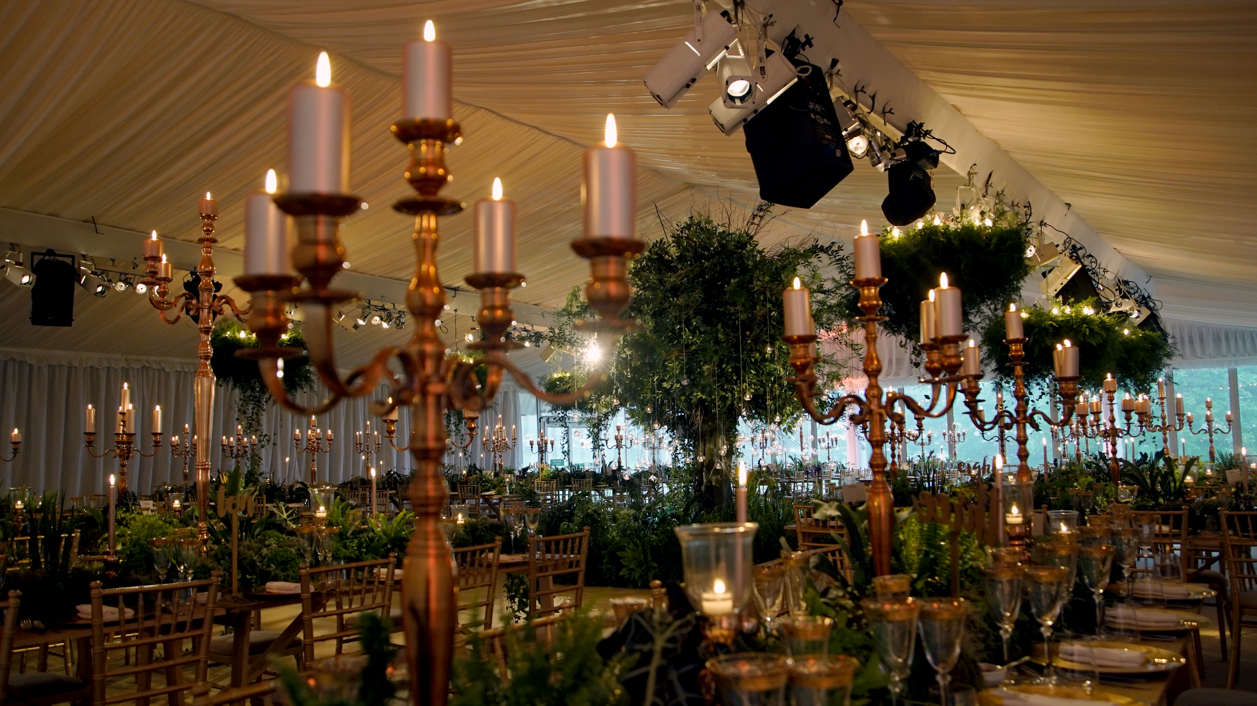 Luxury event planner London & UK