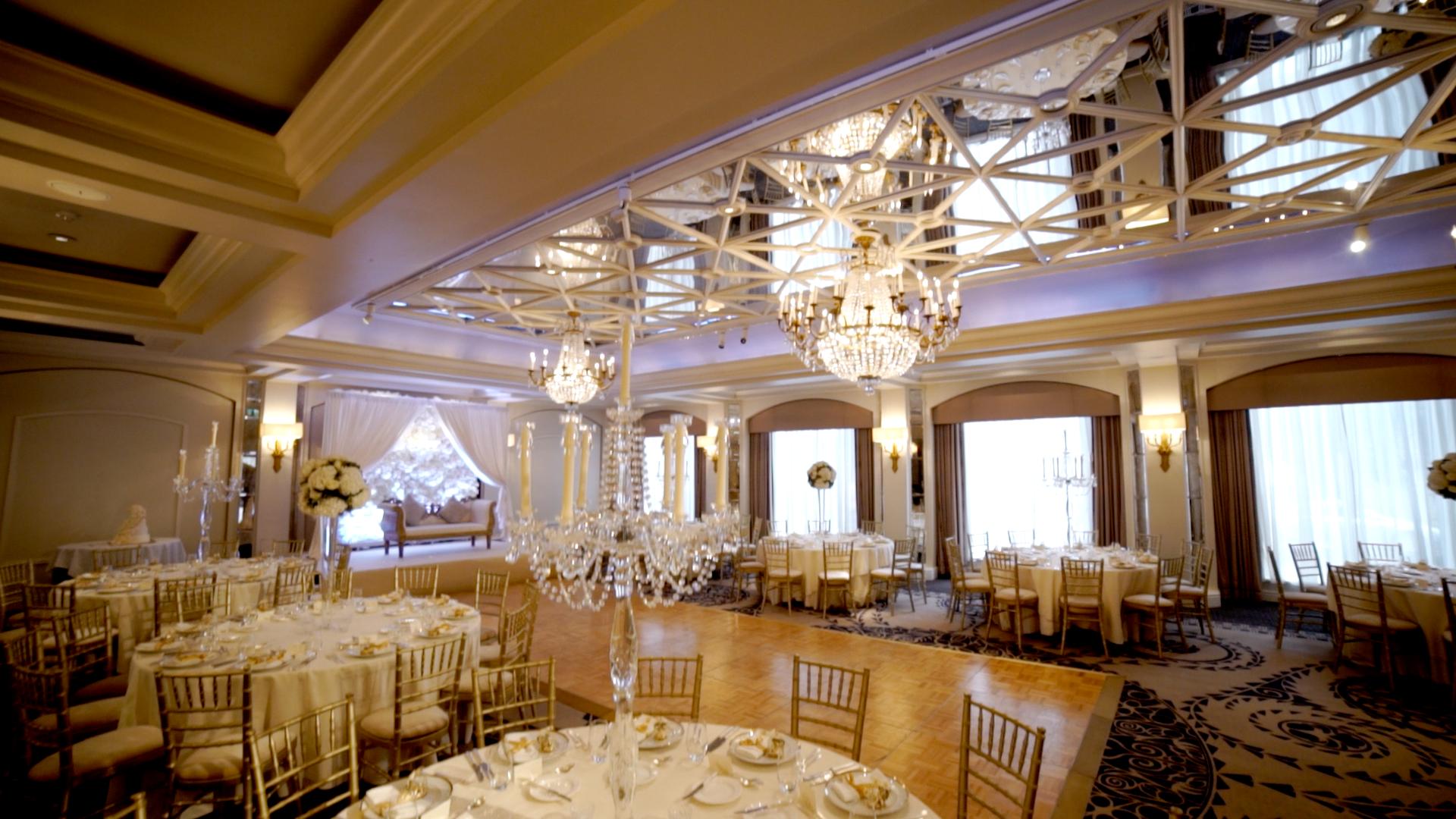 Thermes Luxury Villas Hotel Hotel