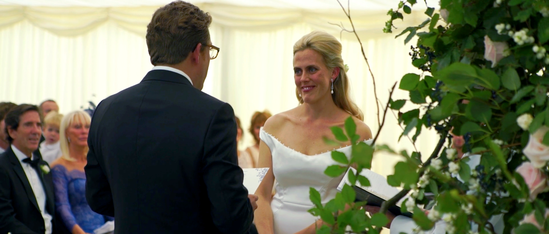 QUINTESSENTIAL ENGLISH WEDDING LUXURY TATLER WEDDING 4