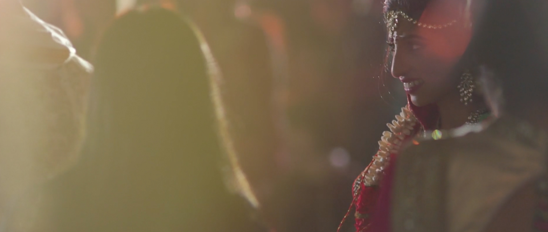 Indian Wedding Dubai