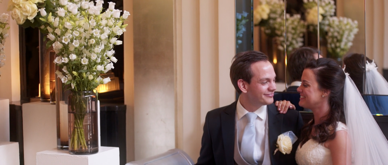 claridges wedding london 4