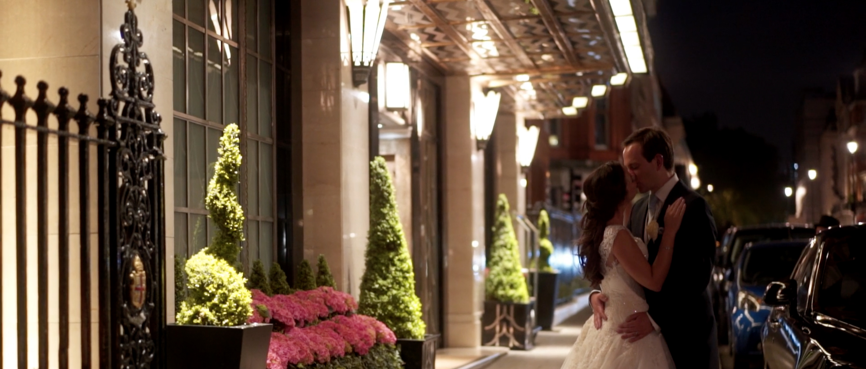claridges wedding london 7