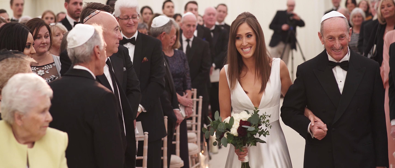 jewish wedding london 4