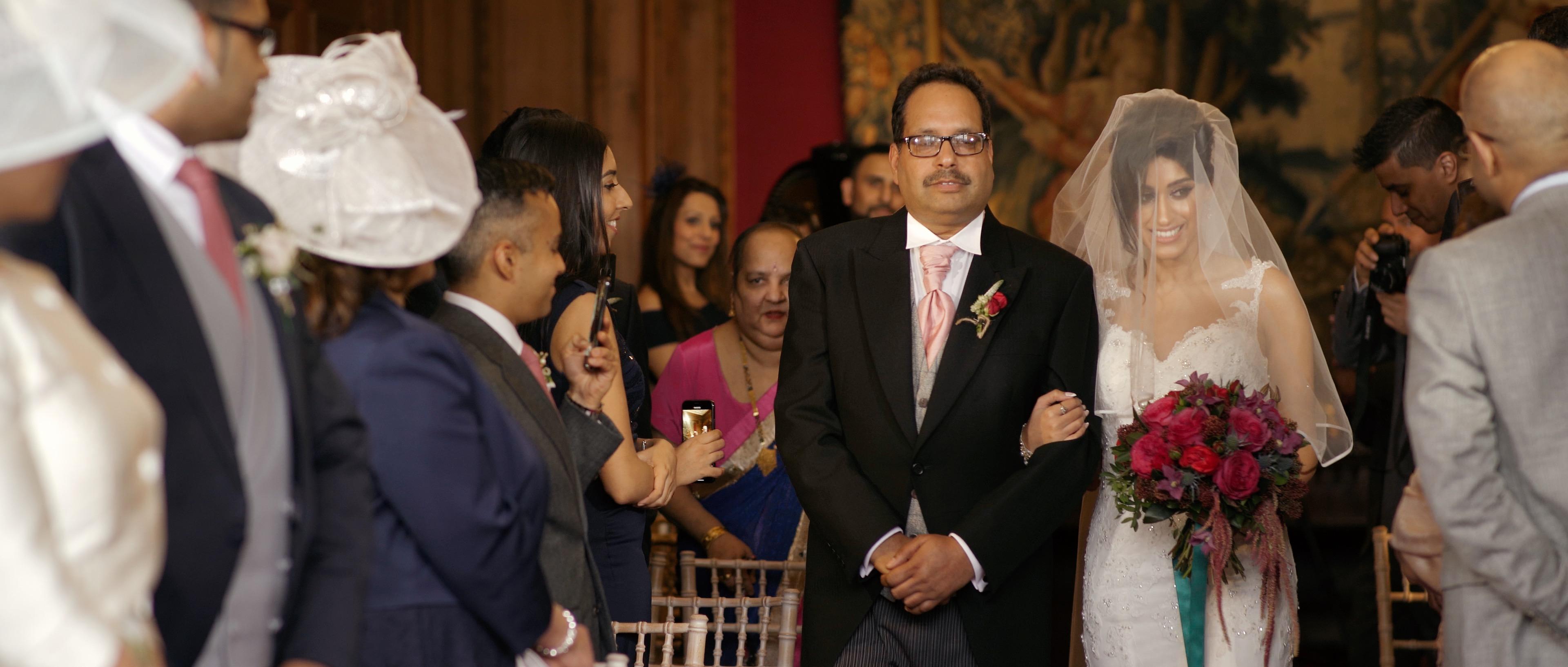 thornton manor wedding indian wedding