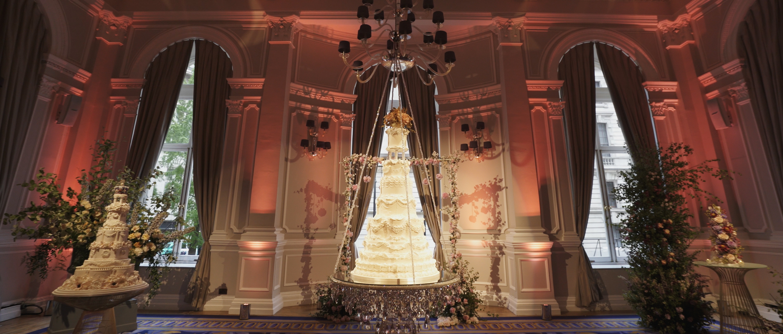 the corinthia hotel london wedding 2