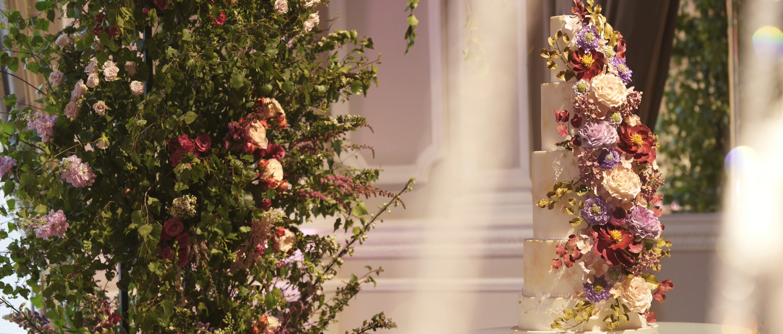 the corinthia hotel wedding 4