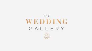 blog the wedding gallery suppliers